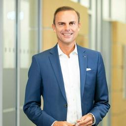 Mirko Albert - Value Experts Vermögensverwaltungs AG - Hannover
