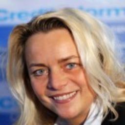 Barbara Podolski's profile picture
