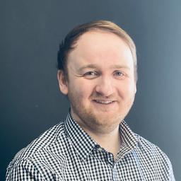 Lars Keggenhoff