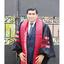 Suranath M. De S. Kalinga MBA (PIM-USJ) - Dubai