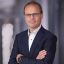 Markus Rausch - Arnstadt