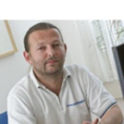 Klaus Haidenthaler's profile picture
