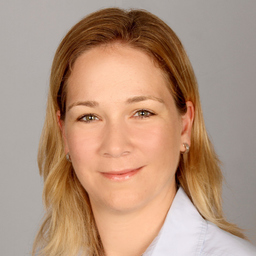 Vanessa Verlage - comdirect AG - Quickborn