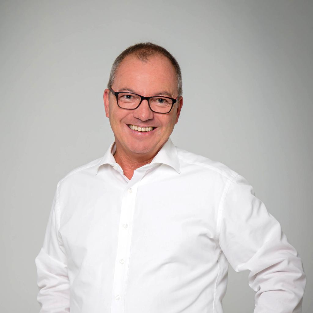 Guido Langner