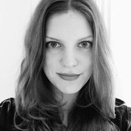 Claudia Gerken - POLIBOY Brandt & Walther GmbH - Lilienthal