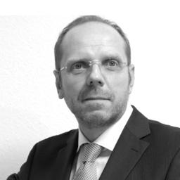 Markus Fojcik - ABI GmbH - Hannover