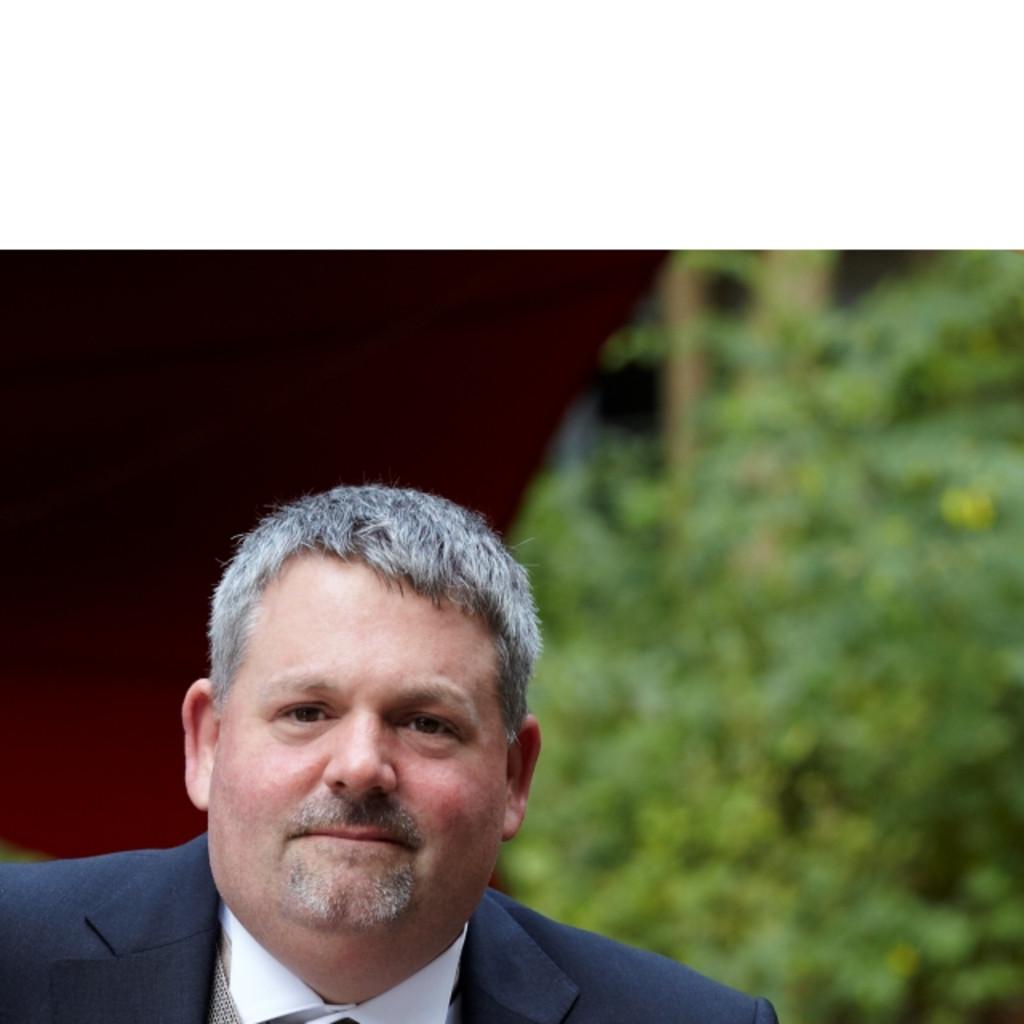 Andreas Eggelsmann's profile picture