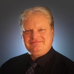 Dr. Valentin Keppler