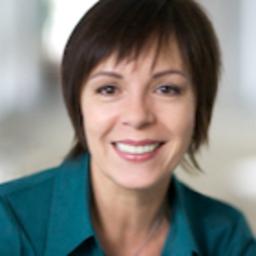 Gudrun E. Teipel - GET Gudrun E. Teipel | business coaching & consulting | Hofheim am Taunus - Hofheim am Taunus