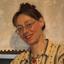 Steffi Graef - Ladenburg