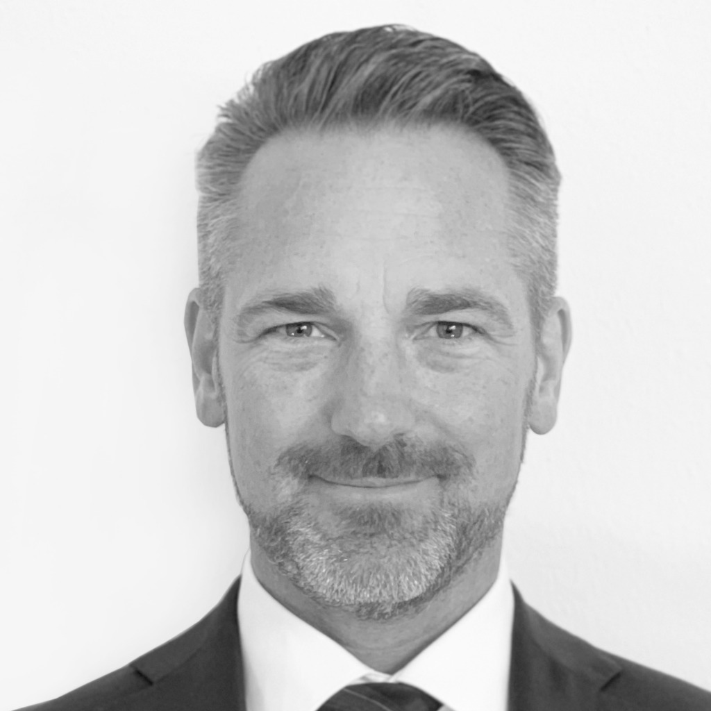 Gregor Stocker's profile picture