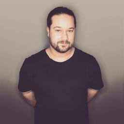 Simon Richter - Dluxe Media GmbH - Bovenden