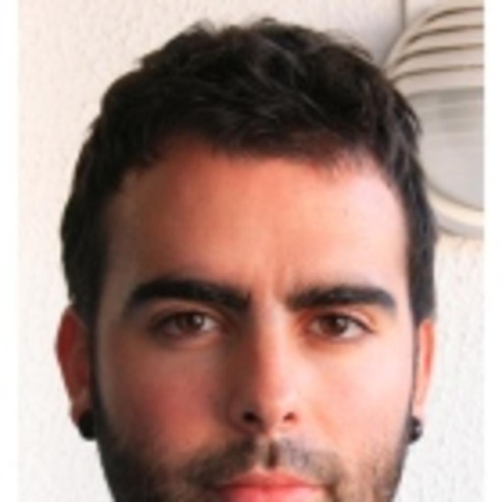 Marc maduell sallar s ingeniero obras p blicas - Arquitecto tecnico barcelona ...