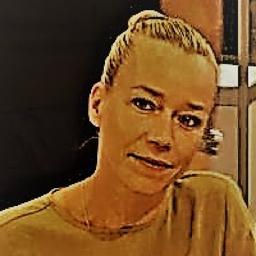 Jennifer Schildein's profile picture