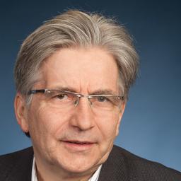 Johann Schiemann