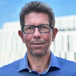 Bernd Reimann