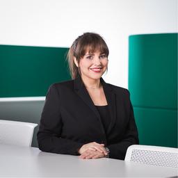 Annika Bahl - WILO SE - Dortmund