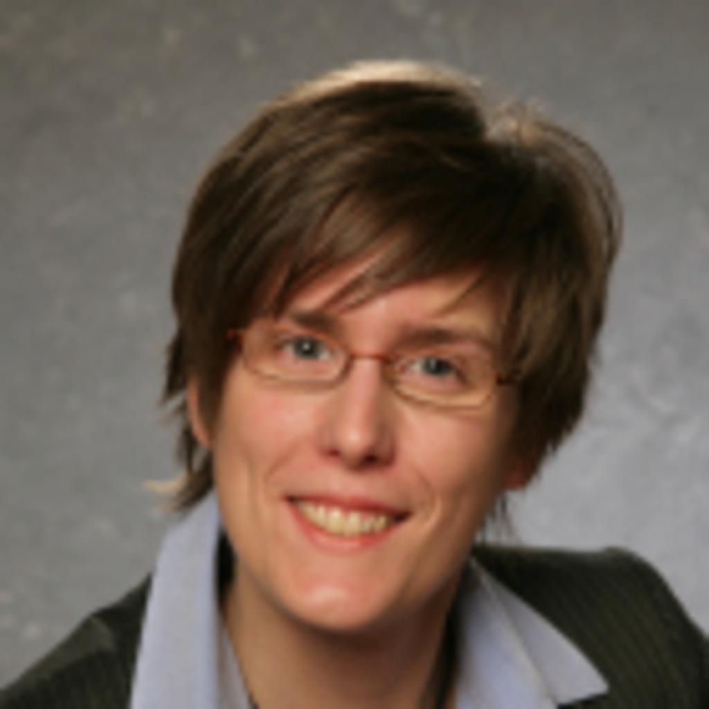 Dr Köhler Böblingen