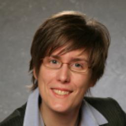 Claudia Köhler - claudia-k%C3%B6hler-foto.256x256