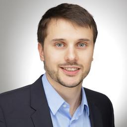 Philippe Skolka