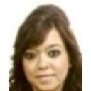 Alicia diaz Fernandez - cordoba