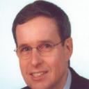 Michael Kellner - Berlin