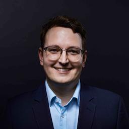 Stephan Zipperlen - Covestro - Leverkusen
