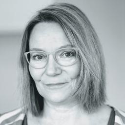 Antje Diehl - nexum AG - Köln