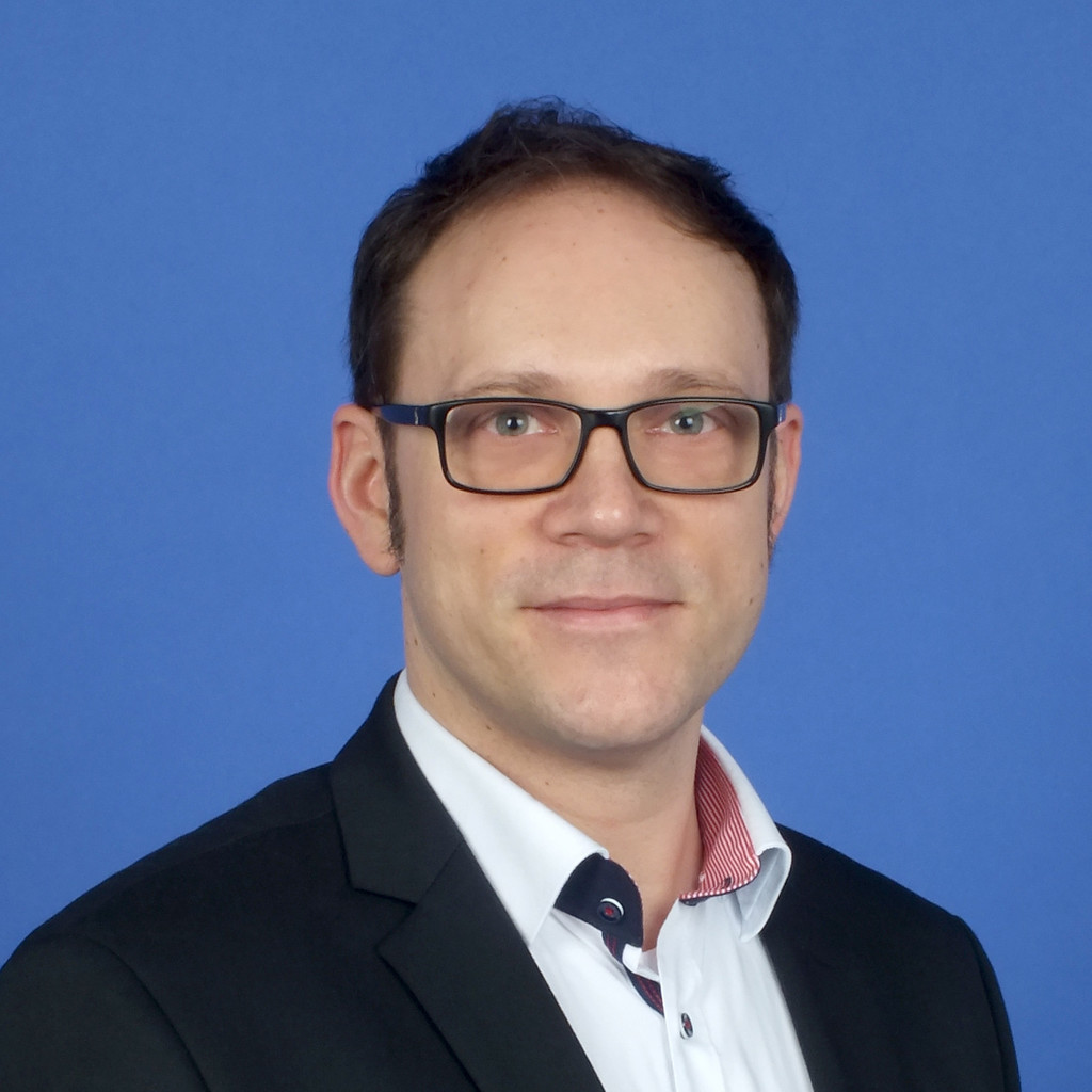 Erik Albrecht-Laatsch's profile picture