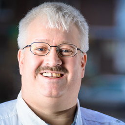 Jens Geisler