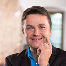 Torsten Gneuß - mailingwork GmbH - Oederan
