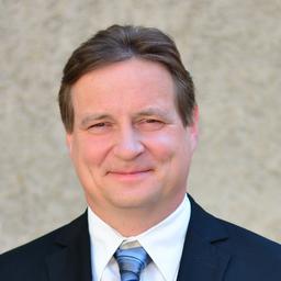 Falk Pschebezin - BEG & Partners AG - Schaffhausen