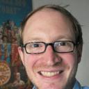 Philipp Krauss - Münster