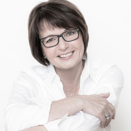 Annette Höse - Räume in Harmonie - Biedenkopf