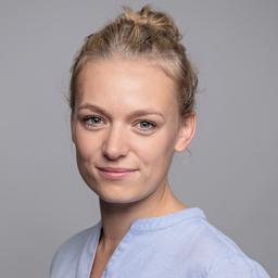 Liska Lanvers's profile picture