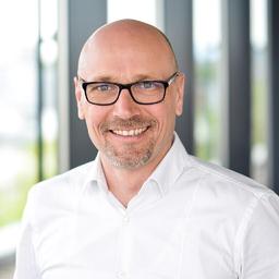 Stephan Spies - Consorsbank - Nürnberg