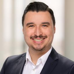 Tim Zoschke - VGH Versicherungen Vertretung Fechner/Scheer - Langenhagen