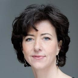 Birgit Kacerovsky - klar. Strategie- und Kommunikationsberatung GmbH - Wien