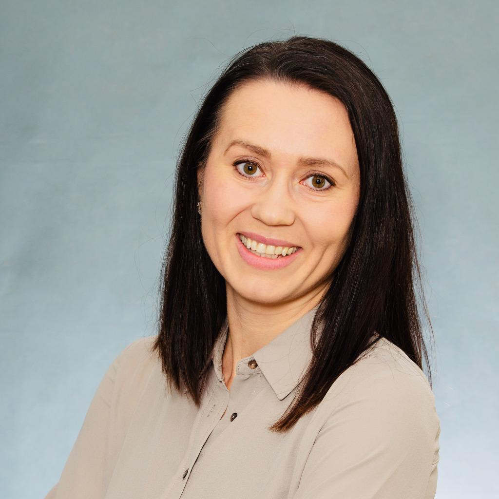 Viktoria Bals's profile picture