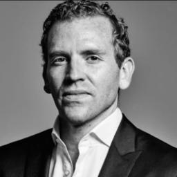 Dr. Lucas Brost - Höcker Rechtsanwälte, Kanzlei für Marken- und Medienrecht - Köln