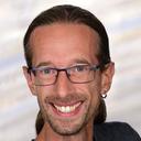 Michael Georg - Stutensee