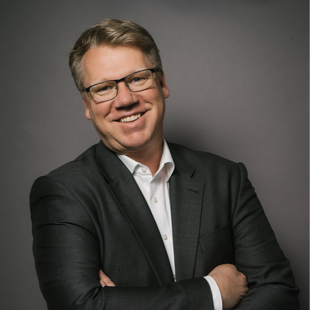 Carsten Wilms's profile picture