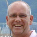 Manfred Vogt - Au ZH