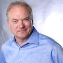 Ulrich Walter - Essen