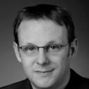 Matthias Kleine - Borgholzhausen