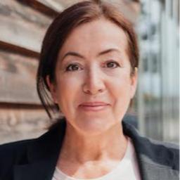 Dr. Ulrike Schupp