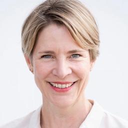 Susanne Moosdorf - 4flow - Berlin