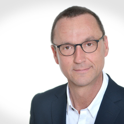 Jörn Ahrend's profile picture