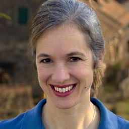 Sabine Martin - Physiotherapie S. Martin - Zürich