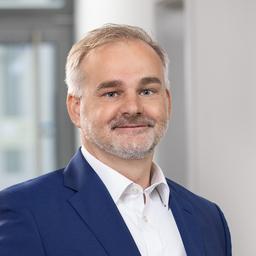 Mag. Jörg Hossenfelder